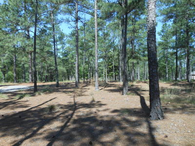 Pinewild Cc Residential Lots & Land For Sale: 23a Pinewild Dr.