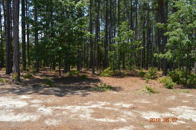 Mid South Club, Talamore Residential Lots & Land For Sale: 240 Kings Ridge Court