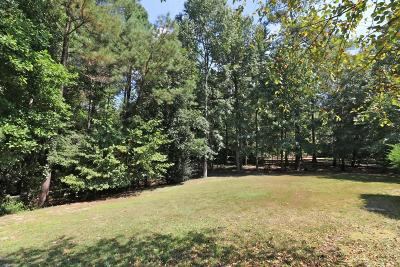 Southern Pines Rental For Rent