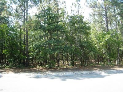 Residential Lots & Land For Sale: 32 Forest Lake Drive