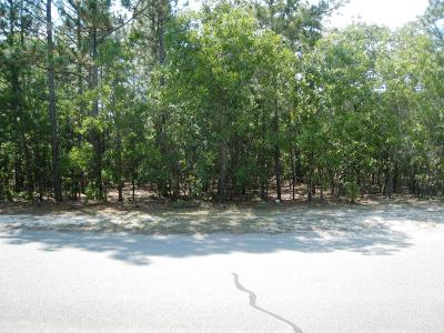 Residential Lots & Land For Sale: 30 Forest Lake Drive