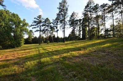 Southern Pines Residential Lots & Land For Sale: 319 Calloway Place
