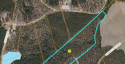 Foxfire Residential Lots & Land For Sale: Sterling Way