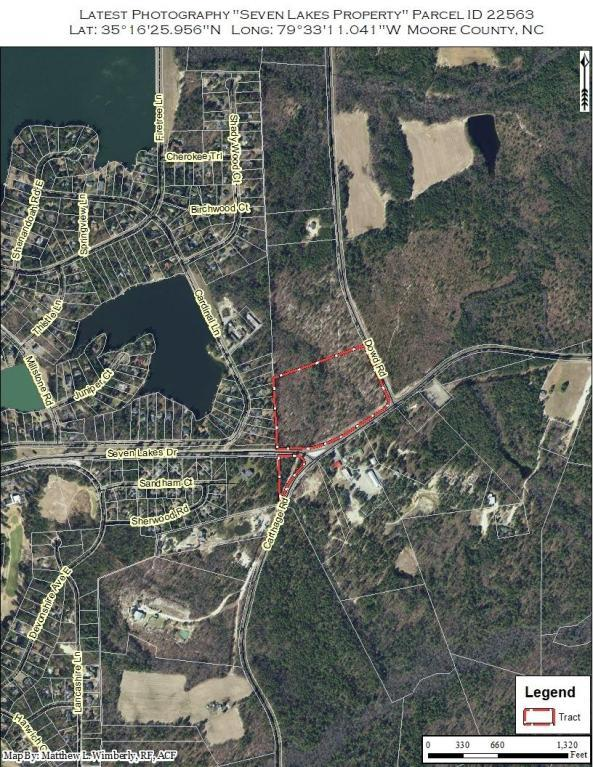 Seven Lakes Nc Map.Seven Lakes Drive West End Nc Mls 189027 Moore County Nc