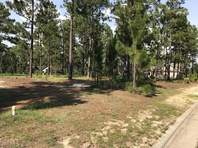 Forest Creek Residential Lots & Land For Sale: 12 W Wicker Sham Court