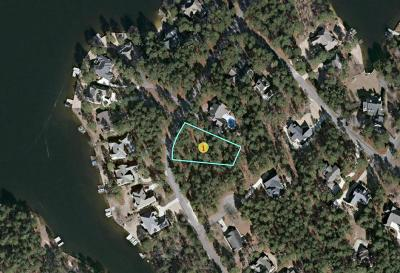 West End Residential Lots & Land For Sale: 128 Bakers Circle