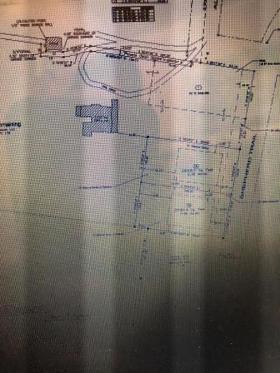 Aberdeen Residential Lots & Land For Sale: 296 Shepherd Trail