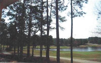 Mid South Club, Talamore Residential Lots & Land For Sale: 140 Eagle Point Lane