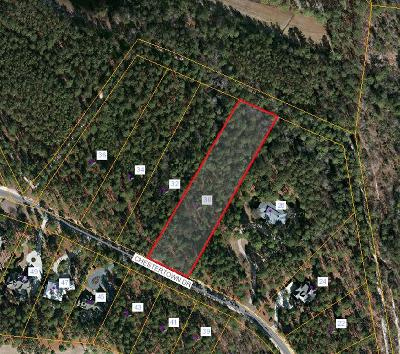 Pinehurst Residential Lots & Land For Sale: 30 Chestertown Drive