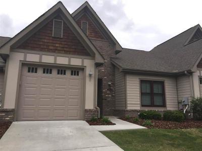 Rental For Rent: 26 Elk Ridge Lane