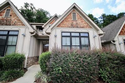 Rental For Rent: 31 Elk Ridge Lane