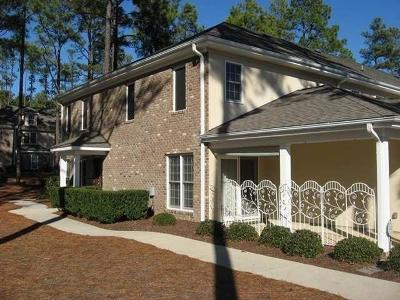 Rental For Rent: 101 Longwood Place