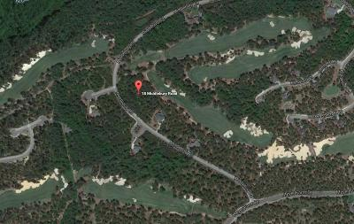 Forest Creek Residential Lots & Land For Sale: 18 Middlebury Road