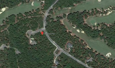 Forest Creek Residential Lots & Land Active/Contingent: 1 Middlebury Court