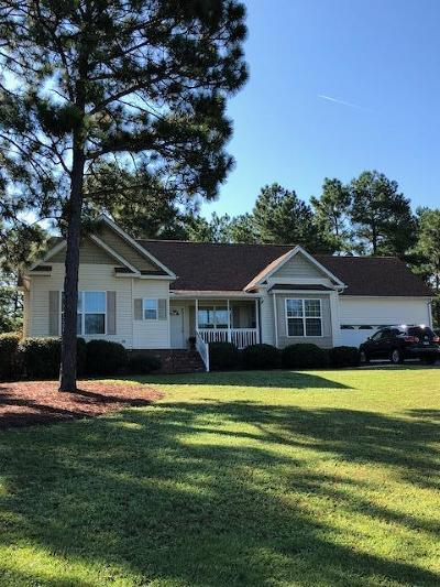 Whispering Pines Rental For Rent: 390 Queens Cove Way