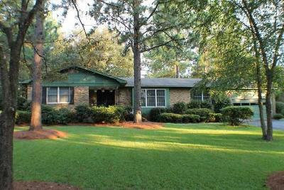 Whispering Pines Rental For Rent: 101 Pine Lake Drive