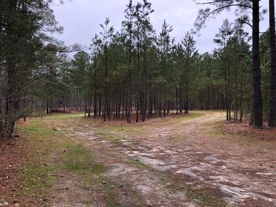 Residential Lots & Land For Sale: 794 Furr Road