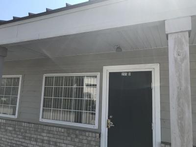Commercial Lease For Lease: 225 Pinehurst Avenue #B