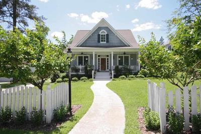 Rental For Rent: 108 Bonnie Brook Court