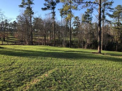 Residential Lots & Land For Sale: 435 Causey Road