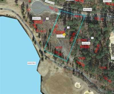 Pinehurst Residential Lots & Land For Sale: 53 Elkton Drive