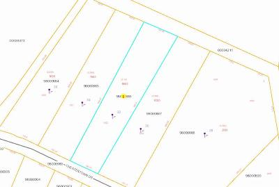 Southern Pines Residential Lots & Land For Sale: 32 Chestertown Drive