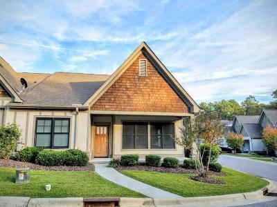 Southern Pines Rental For Rent: 10 Elk Ridge Lane