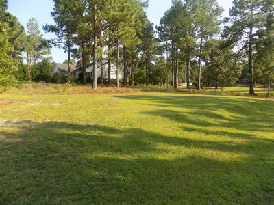 West End Residential Lots & Land For Sale: 119 Clay Circle Circle