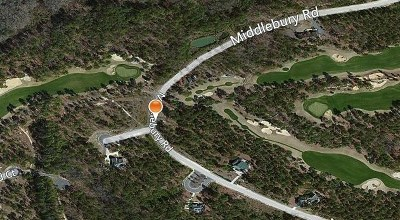 Southern Pines Residential Lots & Land For Sale: 20 Middlebury Road