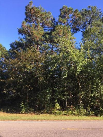 Pinehurst Residential Lots & Land For Sale: 251 Juniper Creek Boulevard