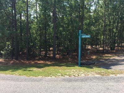 Foxfire Residential Lots & Land For Sale: 4 Woodland Circle