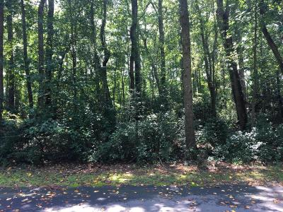 Foxfire Residential Lots & Land For Sale: 21 Ridge Road