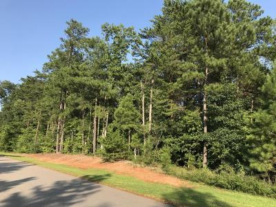 Residential Lots & Land For Sale: Lot 155 North State Lane