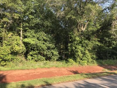 Residential Lots & Land For Sale: Lot 167 North State Lane