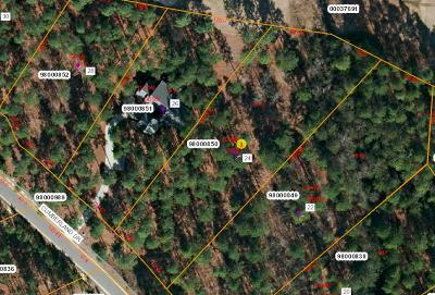 Pinehurst Residential Lots & Land For Sale: 24 Cumberland Drive