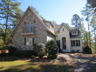 Aberdeen Single Family Home For Sale: 310 Legacy Lakes Way