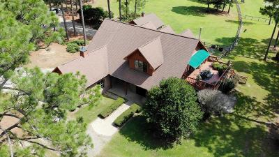Horse Country Farm Active/Contingent: 2929 Lakebay Road