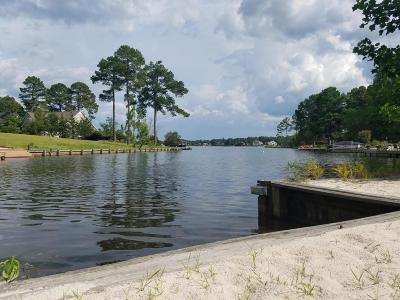 7 Lakes West, Beacon Rdg Residential Lots & Land For Sale: 106 Tucker Court