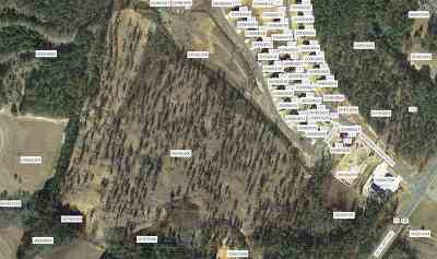 Carthage Residential Lots & Land For Sale: Us 15 501