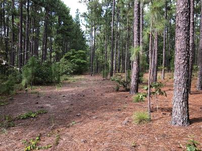 Southern Pines Residential Lots & Land For Sale: 680 N Fort Bragg Road