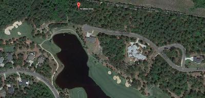Pinehurst Residential Lots & Land For Sale: 42 Elkton Drive