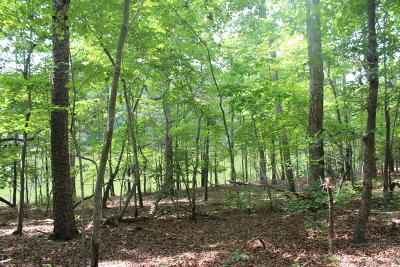Carthage Residential Lots & Land For Sale: 129 Western Trail