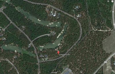 Pinehurst Residential Lots & Land For Sale: 19 Chestertown Drive