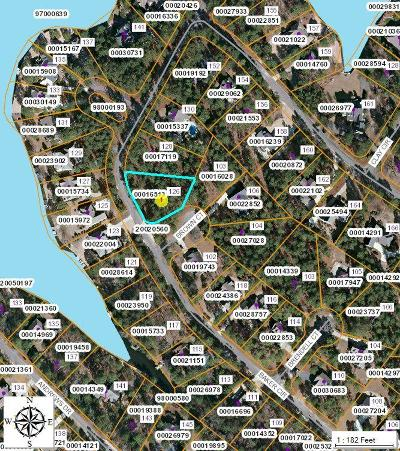 West End Residential Lots & Land For Sale: 126 Baker Circle