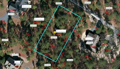West End Residential Lots & Land For Sale: 103 McCracken Drive
