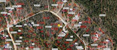 Carthage Residential Lots & Land For Sale: 380 Heron Road