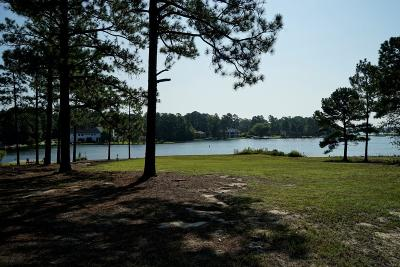 7 Lakes West, Beacon Rdg Residential Lots & Land For Sale: 117 Wertz . Drive
