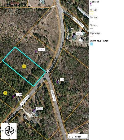 Residential Lots & Land For Sale: Nc Hwy 705