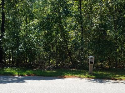 Pinehurst Residential Lots & Land For Sale: 15 N Surry Circle