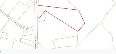 Residential Lots & Land For Sale: 23710 Hwy 301